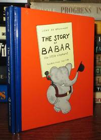 image of STORY OF BABAR