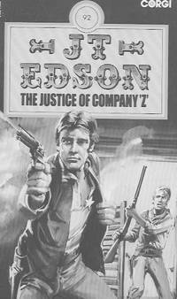 """The Justice of Company """"Z"""""""
