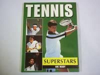 image of Tennis: Superstars