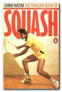 The Penguin Book of Squash
