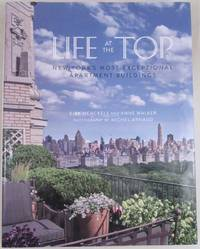 image of Life at the Top: New York's Most Exceptional Apartment Buildings