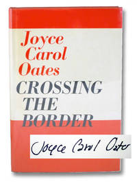 Crossing the Border: Fifteen Tales