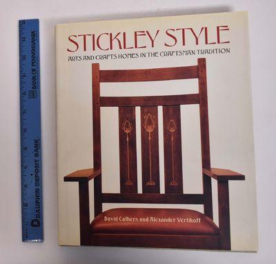 New York: Simon & Schuster, 1999. Hardcover. VG/VG- minor wear to edges and corners of dj, faint tan...