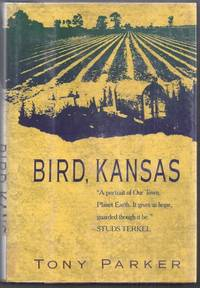image of Bird, Kansas