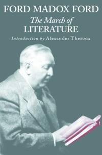 The March of Literature