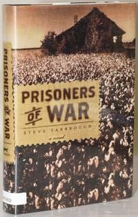 PRISONERS OF WAR (Signed)