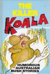 Killer Koala