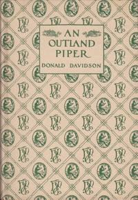 An Outland Piper