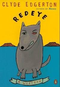 image of Redeye : A Western