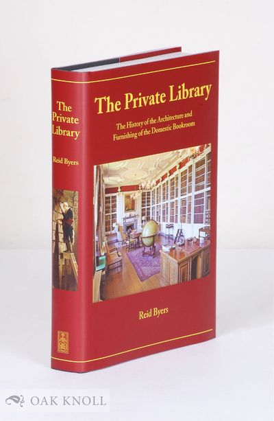 PRIVATE LIBRARY | THE