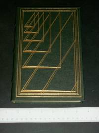 Charley Bland by  Mary Lee Settle - Signed First Edition - 1989 - from Arizona Book Gallery (SKU: 002399)