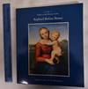 View Image 1 of 3 for Raphael Before Rome Inventory #117394
