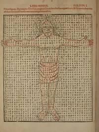 De Laudibus Sanctae Crucis: (Magnencii Rabani Mauri. De laudibus sancte Crucis opus. erudicione versu prosaque mirificum)