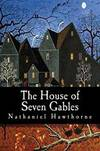 image of The House of Seven Gables
