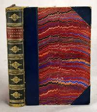 Poetical Works of James Russell Lowell