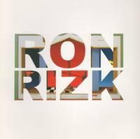 Ron Rizk January 13-February 24, 2001