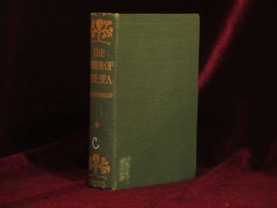 London: Methuen, 1906. Hard Cover. Very Good. Octavo. Early printing. Bound in green cloth with gilt...