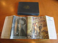 Bound For Glory (First Edition In Dust Jacket)