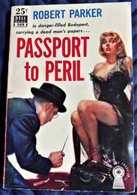 Passport to Peril