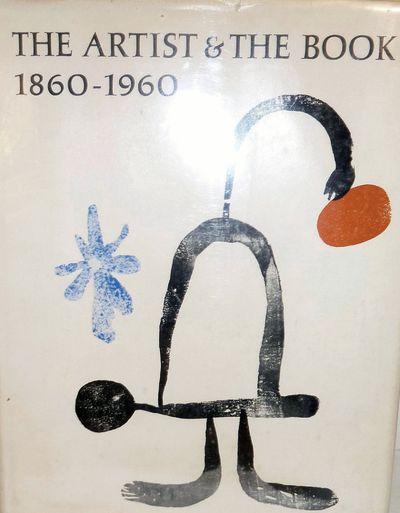 Boston: Museum of Fine Arts, 1961. First edition. Hardcover. Orig. white cloth. Near fine in slightl...