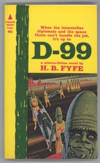 D-99 ..