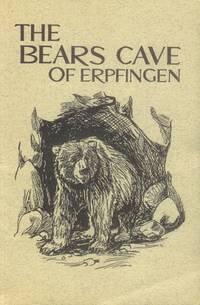 image of The Bears Cave of Erpfingen