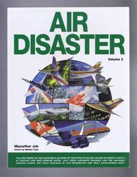 Air Disaster Volume 3