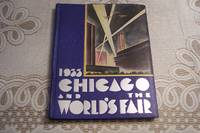 1933 Chicago and The World