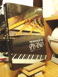 The Book of the Piano