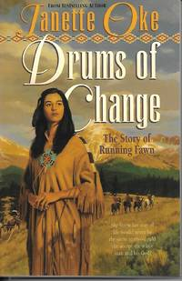 image of Drums Of Change