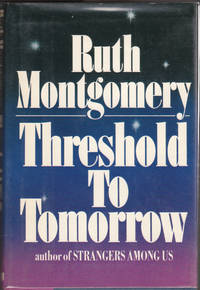image of Threshold to Tomorrow