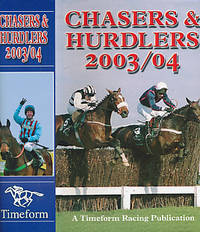 Chasers & Hurdlers 2003 / 04
