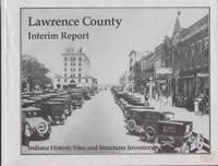 Lawrence County Interim Report