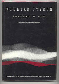 Durham: Duke University Press, 1993. First edition, first prnt. Review copy with the publisher's sli...