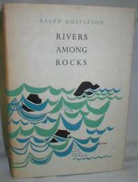 Rivers Among Rocks