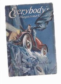 Everybody's Magazine, March 1917, # 2, Volume XXXVI ( Leonard Wood - American; America's...
