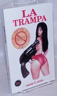 image of La Trampa