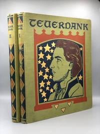 Teuerdank. Fahrten und Träume Deutscher Maler. Volumes 1 and 2  (2 volumes)