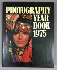 Photography Year Book 1975