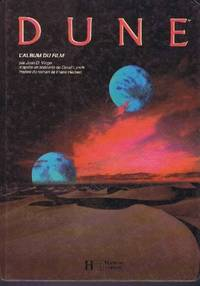 Chapterhouse: Dune: Dune by  Frank Herbert - Paperback - from World of Books Ltd and Biblio.com