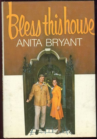 BLESS THIS HOUSE, Bryant, Anita