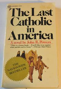 The Last Catholic in America