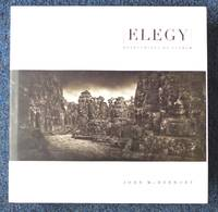 Elegy: Reflections on Angkor
