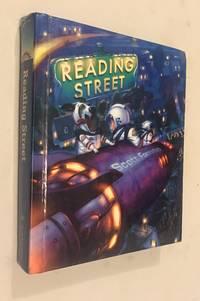 Reading Street Grade 5 Student Edition