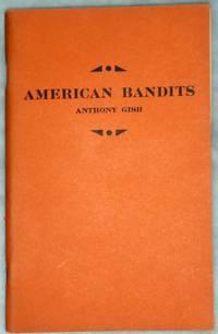 image of American Bandits