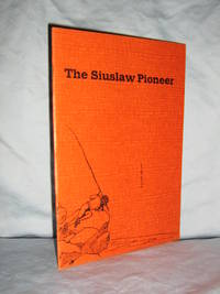 The Siuslaw Pioneer