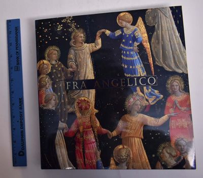 NY: Metropolitan Museum of Art, 2005. Hardcover. VG/VG. Blue wraps with color pictorial front. xii +...