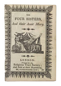 The Four Sisters, and Their Aunt Mary