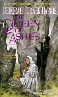Queen of Ashes