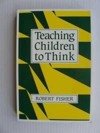 image of Teaching Children to Think